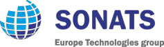 SONATS - Groupe Europe Technologies