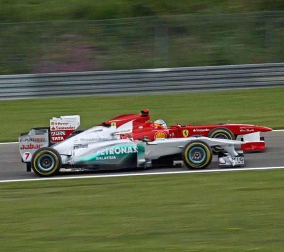 grenaillage moteur formule1 - SONATS.jpg