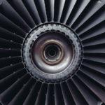 Turbines - Grenaillage de précontrainte