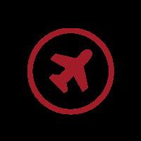 Prestation et sous-traitance de grenaillage - Secteur d'activité Aérostructure