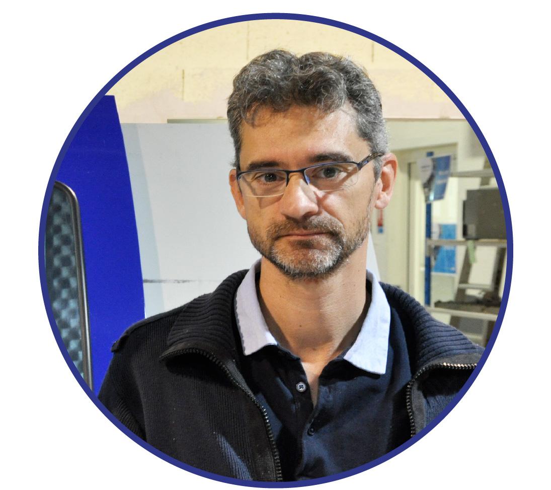 Frédéric CHATEAU - webinar SONATS-04