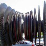 USP-pour-l'industrie-de-l'énergie | SONATS