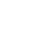 EUROPE ASIE